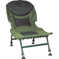 Кресло рыболовное JAXON AK-KZH006