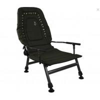 Кресло FK2 M-Elektrostatyk (CUZO)