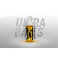 Спрей высокоаттрактивный Ultrabaits (Ваниль)