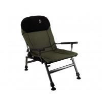 Кресло FK5 от компании M-Elektrostatyk (CUZO)