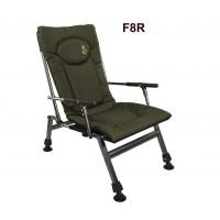 Кресло F8R M-Elektrostatyk (CUZO)