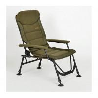 Кресло Supra FK7 M-Elektrostatyk (CUZO)
