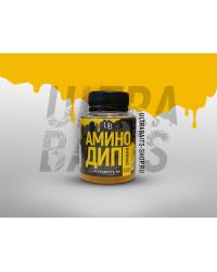 Аминодип Ultrabaits (Ананас)