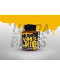 Аминодип Ultrabaits (Мёд)