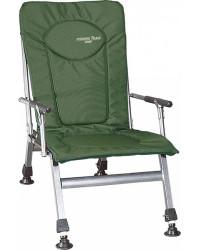 Кресло рыболовное JAXON AK-KZ042