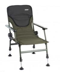 Кресло рыболовное JAXON AK-KZH107.