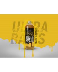 Кукурузный экстракт CSL (Corn Steep Liquor) ULTRABAITS 1000 мл