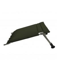Подставка к креслу для ног POD FК2 M-Elektrostatyk (CUZO)