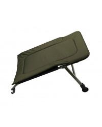 Подставка к креслу для ног POD FК5 M-Elektrostatyk (CUZO)