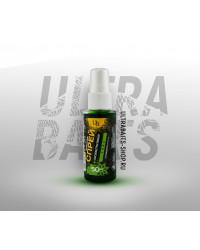 Спрей высокоаттрактивный Ultrabaits (Анис)