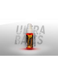Спрей высокоаттрактивный Ultrabaits (Карамель)