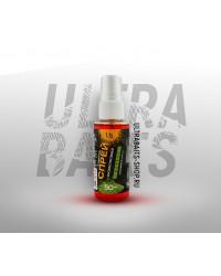 Спрей высокоаттрактивный Ultrabaits (Карась)