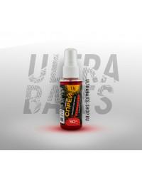 Спрей высокоаттрактивный Ultrabaits (Клубника)