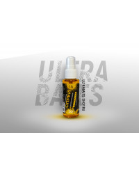 Спрей высокоаттрактивный Ultrabaits (Кукуруза)