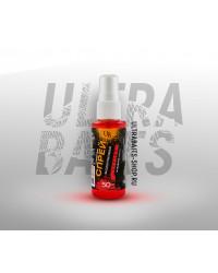 Спрей высокоаттрактивный Ultrabaits (Специи)