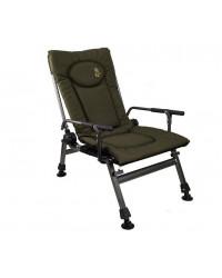Кресло F5R M-Elektrostatyk (CUZO)