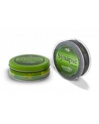Леска Katran Synapse Wild Carp 800м 15,88кг/0.467мм (Темно-зеленая)